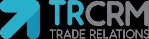 trcrm-logo
